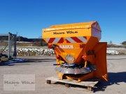 Sandstreuer & Salzstreuer typu Rauch AXEO 6.1, Neumaschine w Antdorf