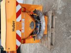 Sandstreuer & Salzstreuer des Typs Rauch AXEO 6.1 in Taufkirchen