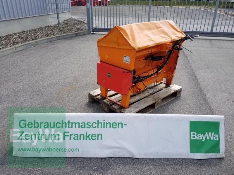 Sandstreuer & Salzstreuer des Typs Rauch GEBR. 100 UKS, Gebrauchtmaschine in Bamberg (Bild 1)