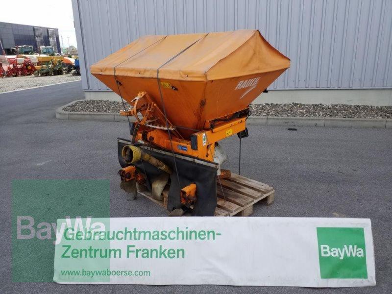 Sandstreuer & Salzstreuer des Typs Rauch GEBR. SA 601, Gebrauchtmaschine in Bamberg (Bild 3)