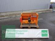 Sandstreuer & Salzstreuer des Typs Rauch GEBR. UKS 100, Gebrauchtmaschine in Bamberg