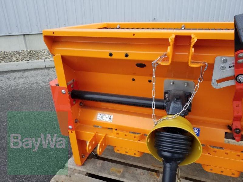 Sandstreuer & Salzstreuer des Typs Rauch GEBR. UKS 100, Gebrauchtmaschine in Bamberg (Bild 6)