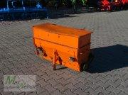 Sandstreuer & Salzstreuer des Typs Rauch K 51, Gebrauchtmaschine in Markt Schwaben