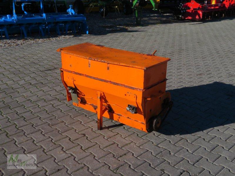 Sandstreuer & Salzstreuer tip Rauch K 51, Gebrauchtmaschine in Markt Schwaben (Poză 1)