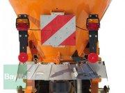 Sandstreuer & Salzstreuer typu Rauch RAUCH STREUER SA 250, Neumaschine w Biberach a.d. Riss