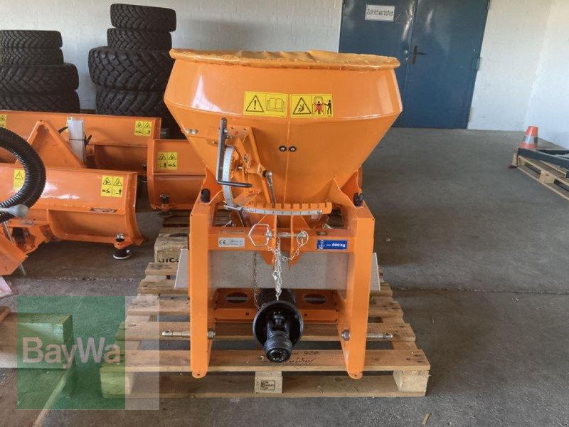 Sandstreuer & Salzstreuer du type Rauch RAUCH STREUER SA 250, Vorführmaschine en Obertraubling (Photo 1)
