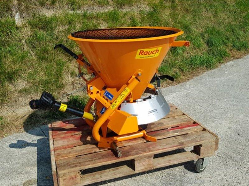 Sandstreuer & Salzstreuer tip Rauch SA 121 R Typ 1, Gebrauchtmaschine in Buttisholz (Poză 1)