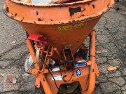 Rauch SA 121 R Sandstreuer & Salzstreuer