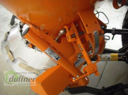 Sandstreuer & Salzstreuer типа Rauch SA 121, Neumaschine в Hohentengen (Фотография 3)