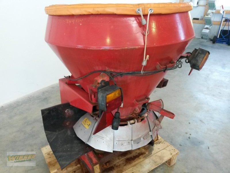 Sandstreuer & Salzstreuer a típus Rauch SA 121, Gebrauchtmaschine ekkor: Frauenneuharting (Kép 2)