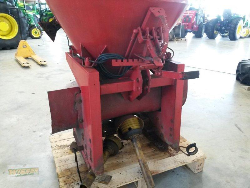 Sandstreuer & Salzstreuer a típus Rauch SA 121, Gebrauchtmaschine ekkor: Frauenneuharting (Kép 3)