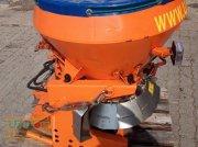 Rauch SA 250 Hydr. Antrieb für Radlader Sandstreuer & Salzstreuer