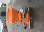 Rauch SA 250 M.PTO Разбрасыватели песка и соли