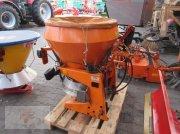Sandstreuer & Salzstreuer типа Rauch SA 250, Gebrauchtmaschine в Remchingen