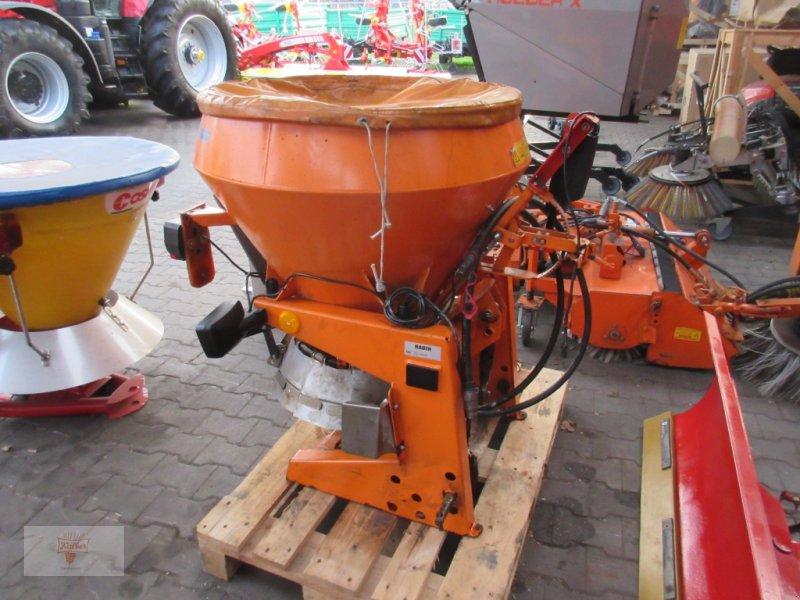 Sandstreuer & Salzstreuer tip Rauch SA 250, Gebrauchtmaschine in Remchingen (Poză 1)
