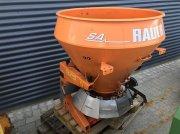 Sandstreuer & Salzstreuer typu Rauch SA-250, Gebrauchtmaschine w Rønnede
