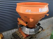 Rauch SA-250 Разбрасыватели песка и соли