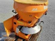Sandstreuer & Salzstreuer a típus Rauch SA 250, Gebrauchtmaschine ekkor: Antdorf
