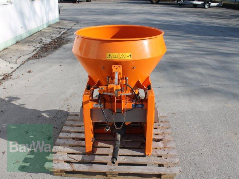 Sandstreuer & Salzstreuer du type Rauch SA 250, Gebrauchtmaschine en Straubing (Photo 5)