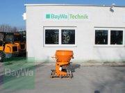 Sandstreuer & Salzstreuer du type Rauch SA 250, Gebrauchtmaschine en Straubing