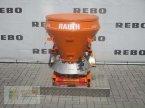 Sandstreuer & Salzstreuer des Typs Rauch SA 250 в Cloppenburg