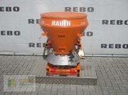 Rauch SA 250 homok-/sószóró