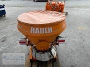 Sandstreuer & Salzstreuer a típus Rauch SA 250, Gebrauchtmaschine ekkor: Pforzen