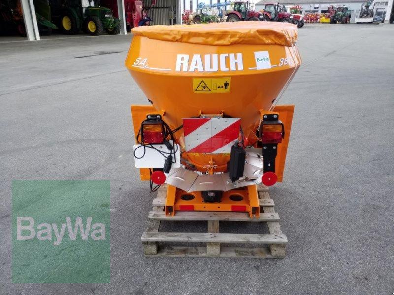 Sandstreuer & Salzstreuer des Typs Rauch SA 360, Gebrauchtmaschine in Bamberg (Bild 4)