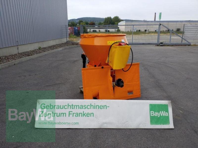 Sandstreuer & Salzstreuer des Typs Rauch SA 360, Gebrauchtmaschine in Bamberg (Bild 1)