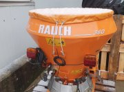 Sandstreuer & Salzstreuer des Typs Rauch SA 360, Gebrauchtmaschine in Olpe