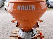 Sandstreuer & Salzstreuer typu Rauch SA 360, Neumaschine w Bühl