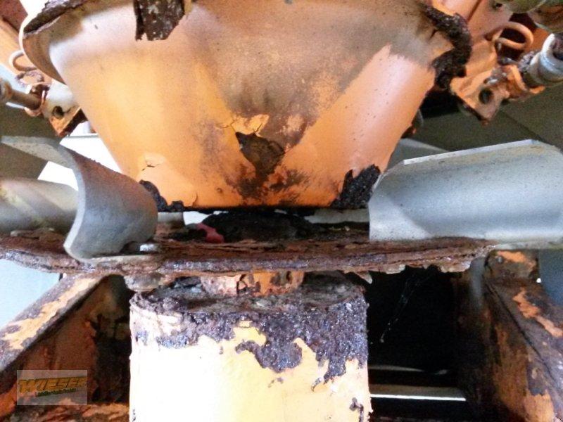 Sandstreuer & Salzstreuer a típus Rauch SA 360, Gebrauchtmaschine ekkor: Frauenneuharting (Kép 5)