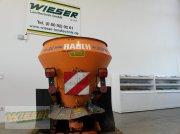 Sandstreuer & Salzstreuer des Typs Rauch SA 360, Gebrauchtmaschine in Frauenneuharting