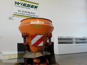 Rauch SA 360 Разбрасыватели песка и соли