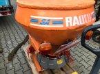 Sandstreuer & Salzstreuer des Typs Rauch SA 360 in Eitensheim