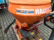 Sandstreuer & Salzstreuer des Typs Rauch SA 360, Gebrauchtmaschine in Eitensheim