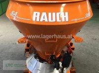 Rauch SA 360 Sandstreuer & Salzstreuer
