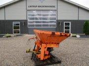 Sandstreuer & Salzstreuer typu Rauch SA 601, Gebrauchtmaschine w Lintrup