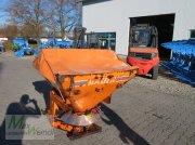 Sandstreuer & Salzstreuer des Typs Rauch SA 601, Gebrauchtmaschine in Markt Schwaben