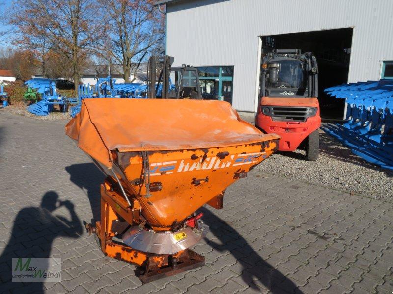 Sandstreuer & Salzstreuer tip Rauch SA 601, Gebrauchtmaschine in Markt Schwaben (Poză 1)