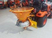 Sandstreuer & Salzstreuer des Typs Rauch SA121 Demo, Neumaschine in Olpe