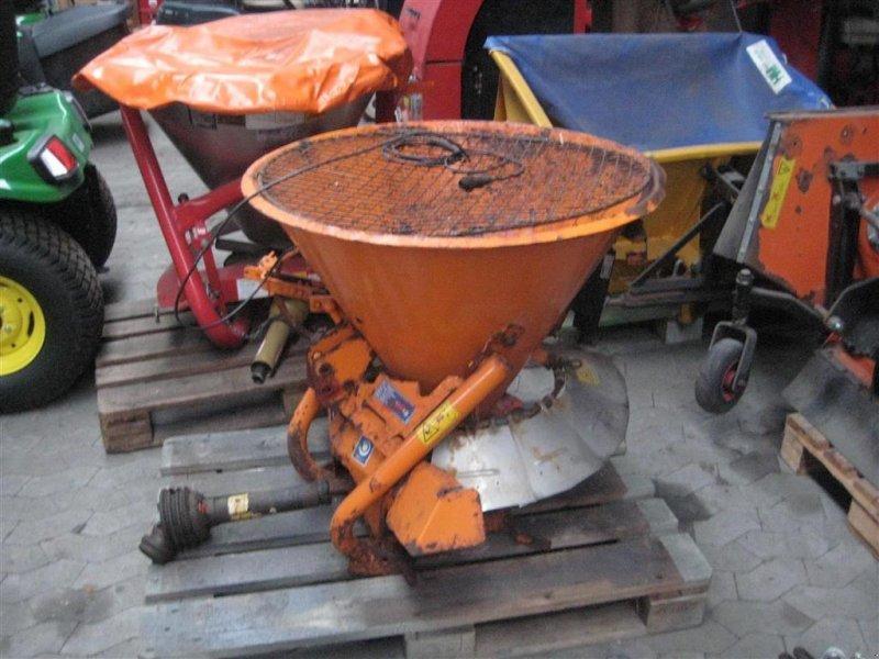 Sandstreuer & Salzstreuer tip Rauch SA121 SALT SPREDER, Gebrauchtmaschine in Glamsbjerg (Poză 1)