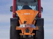 Sandstreuer & Salzstreuer tip Rauch SA121, Gebrauchtmaschine in Hadsten