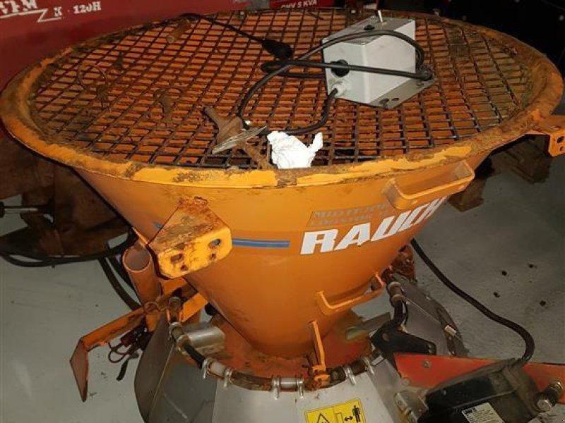 Sandstreuer & Salzstreuer tip Rauch SA121, Gebrauchtmaschine in Fjerritslev (Poză 1)