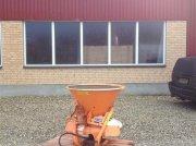 Sandstreuer & Salzstreuer typu Rauch SA121, Gebrauchtmaschine w Store Heddinge