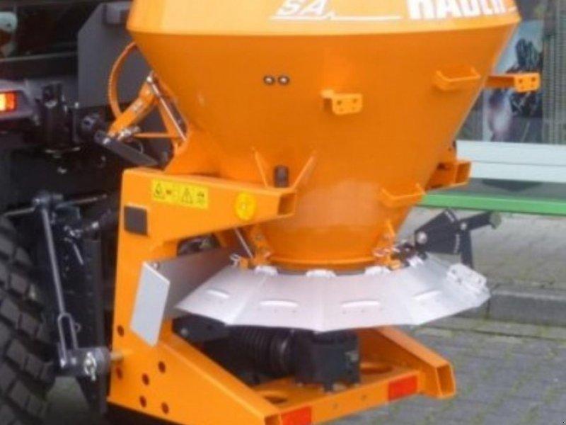 Sandstreuer & Salzstreuer tip Rauch SA250, Gebrauchtmaschine in Hadsten (Poză 1)