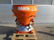 Sandstreuer & Salzstreuer типа Rauch SA250, Gebrauchtmaschine в Hadsten