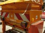 Sandstreuer & Salzstreuer del tipo Rauch UKS 100 hydraulisch en Herrenberg