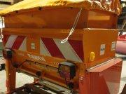 Rauch UKS 100 hydraulisch Sandstreuer & Salzstreuer