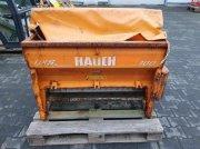 Sandstreuer & Salzstreuer a típus Rauch UKS 100, Gebrauchtmaschine ekkor: Olpe